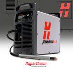 Hypertherm 105 Plasma Cutting System