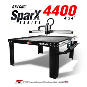 stvcnc-sparxseries-plasma-cut-table-metal-iron-brass-copper-stainless-aluminum-ironworks-manufacturing-torch-fabrication-custom-metalart-industrial-stvmotorsports-sparx4400