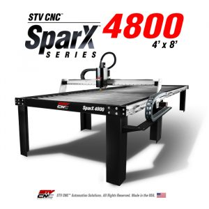 stvcnc-sparxseries-plasma-cut-table-metal-iron-brass-copper-stainless-aluminum-ironworks-manufacturing-torch-fabrication-custom-metalart-industrial-stvmotorsports-sparx4800
