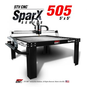 stvcnc-sparxseries-plasma-cut-table-metal-iron-brass-copper-stainless-aluminum-ironworks-manufacturing-torch-fabrication-custom-metalart-industrial-stvmotorsports-sparx505