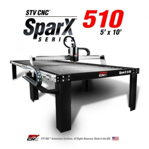 stvcnc-sparxseries-plasma-cut-table-metal-iron-brass-copper-stainless-aluminum-ironworks-manufacturing-torch-fabrication-custom-metalart-industrial-stvmotorsports-sparx510