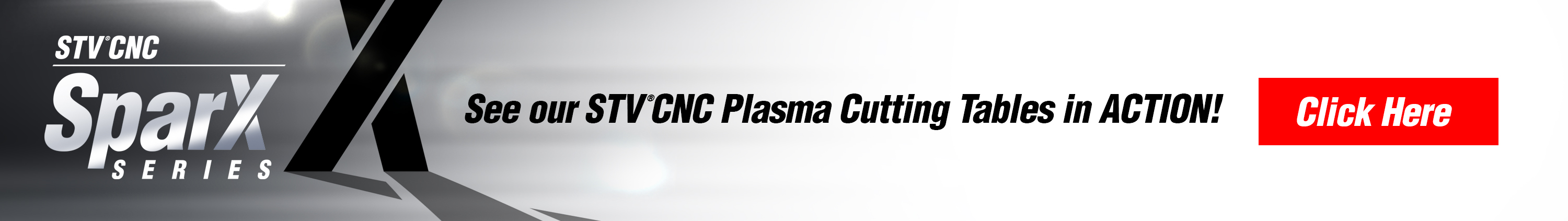 Watch our automated plasma cutters in action