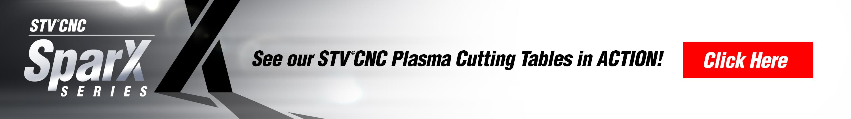 Plasma Cutting Machine Price