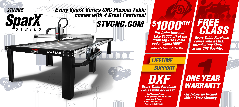 stvcnc-sparxseries-plasma-cut-table-metal-iron-brass-copper-stainless-aluminum-ironworks-manufacturing-torch-fabrication-custom-metalart-industrial-stvmotorsports