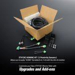 STVCNC Homing Kit