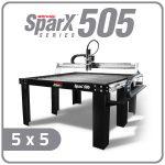 XBuilder SparX505