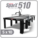 CNC Plasma Cutter for Sale Nevada