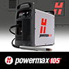 Hypertherm® Powermax 105