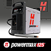 Hypertherm® Powermax 125