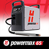 Hypertherm® Powermax 65