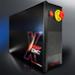 stvcnc_controlbox