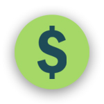 stvcnc_financing_022