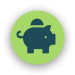 stvcnc_financing_042