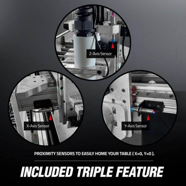 stvcnc-proximity-sensors-x-axis-y-axis-z-axis-home-your-table-triple-feature