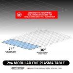floorplan_2x4