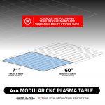 floorplan_4x4