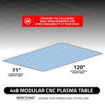 floorplan_4x8