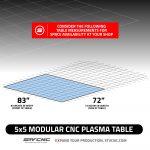 floorplan_5x5