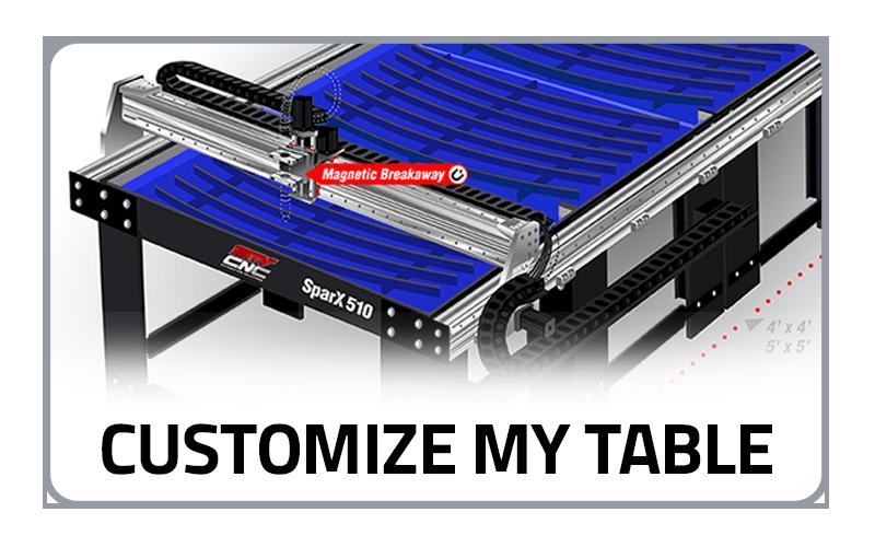 stvcnc xbuilder-customize-your-cnc-plasma-table